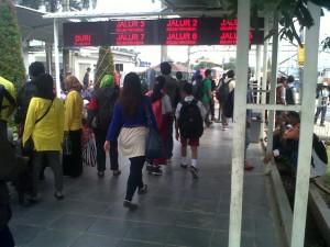 eda06654ad8630 Polres Bogor Kota -Dengan adanya kejadian teror yang baru-baru ini terjadi  di Jalan Thamrin Jakarta Pusat