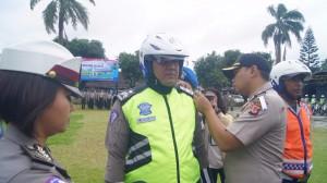 Polres Bogor Kota Gelar Operasi Simpatik Lodaya 2016 – Polresta ... b814ff228f3c